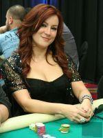 of online poker gambling sites