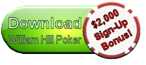 download william hill poker