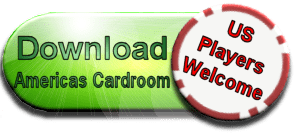 download americas card room