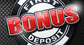 true poker bonus code